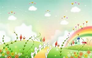 Cartoon HD Wallpapers High Quality PixelsTalk Net