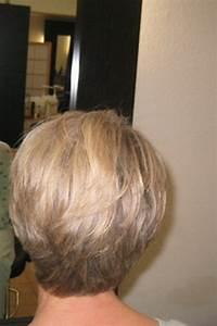 Logona Farben Graue Haare