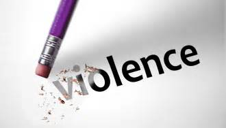 Gender-Based Violence Prevention