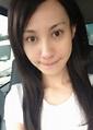 ⓿⓿ Yang Xue Movies - Actress - China – Filmography - TV ...