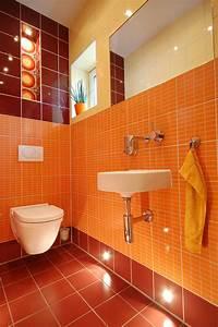 Badezimmer Retro Look : shabby chic badezimmer vintage look stilvoll ~ Orissabook.com Haus und Dekorationen