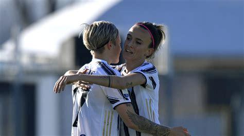Empoli - Juventus Women, talking points - Juventus
