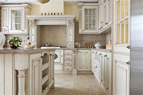pictures of backsplashes for kitchens بازسازی کابینت آشپزخانه در بازسازی خانه