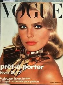 62 best She's a Model: Margaux Hemingway images on Pinterest