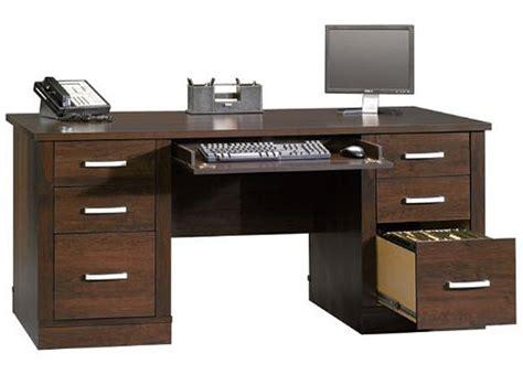 top 7 office depot computer desk ideas furniture design