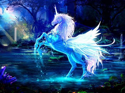 mythical creature    compatible