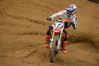 Dirt Bike Motocross Ktm Wallpapers Desktop Backgrounds