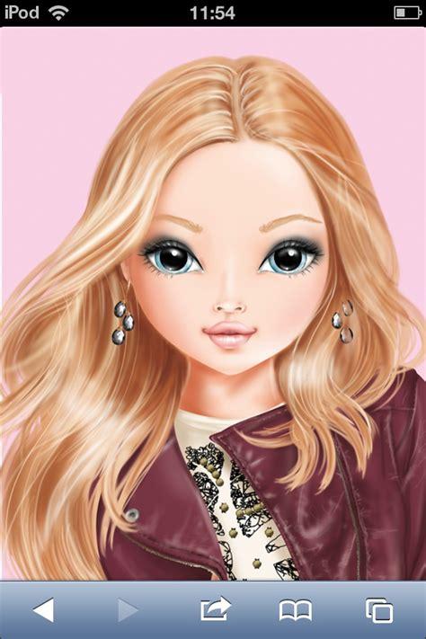 Best Models Florence1908 Haut Retour Au D 233 But Model Photo 34431109