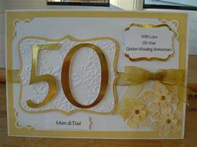 50th wedding anniversary ideas for parents 50th wedding anniversary ideas wedding plan ideas
