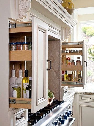 how to paint kitchen cabinets in a mobile home 14 best images about kitchen island ideas on 9925