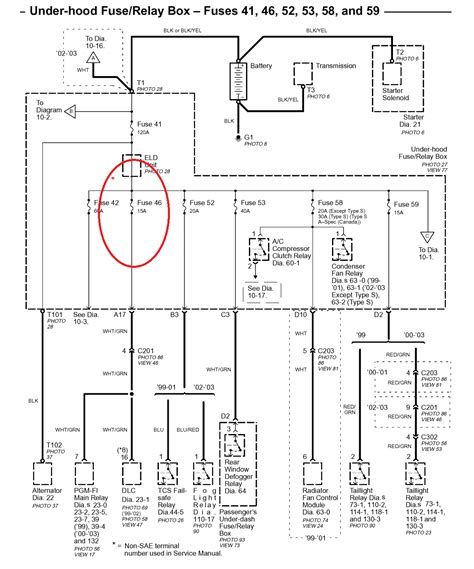 2005 Acura Tl Relay Box Diagram by I Was Driving My 02 Acura Tl When It Completely Stalled