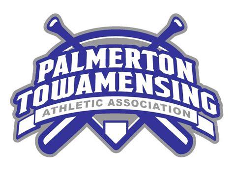 bowmanstown palmerton baseball softball association 33 114 | ?media id=399169816760801