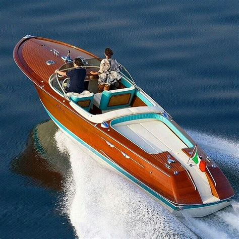 Riva Boats Wood by 540 Best Wooden Boats Images On Riva Boat