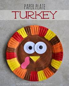 thanksgiving projects for 5th graders 5th grade projects gallery 2 glitter20 easy