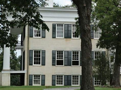 milledgeville georgia    pics  georgia colonial house plans houses  austin