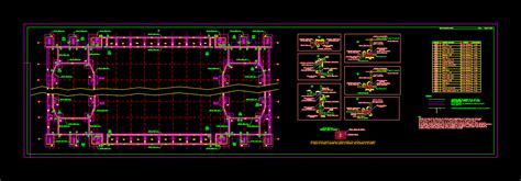 grounding system  autocad  cad   kb