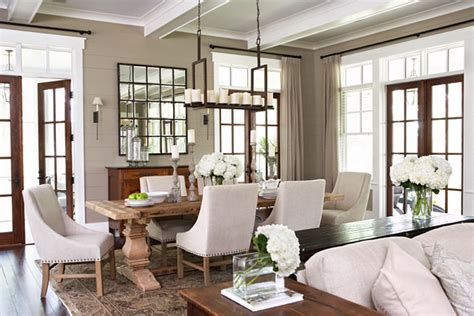dining rooms restoration hardware counterpoise task