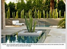 ASLA 2012 Professional Awards New Century Garden A