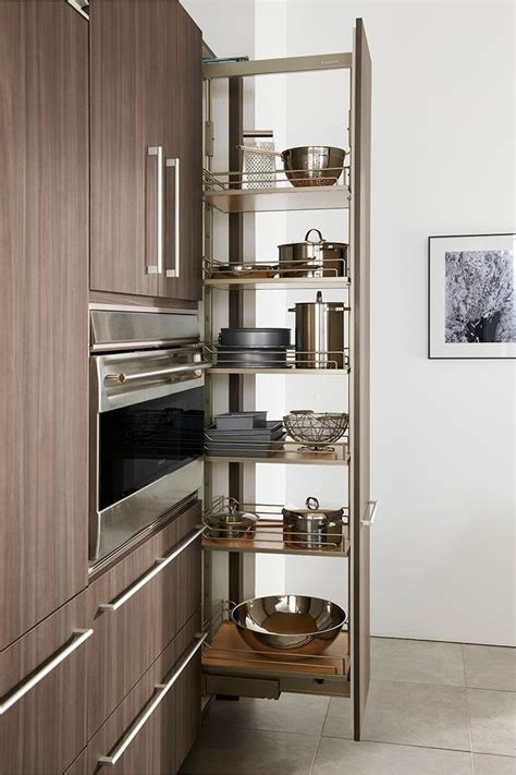 copper kitchen cabinets 25 best ideas about pot storage on pot 2578