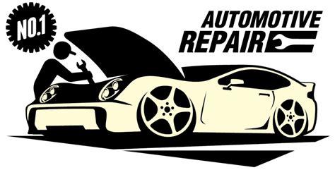 auto mechanic services mechanics  west jordan utah