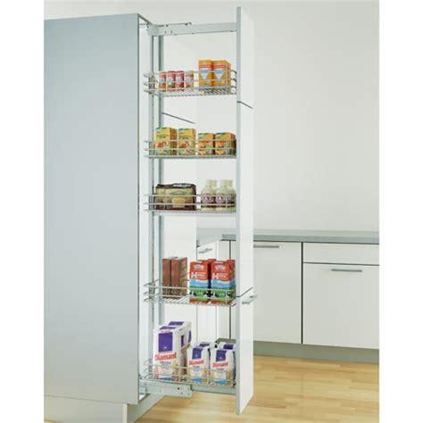 coulisse tiroir cuisine distha shopping vente armoire cuisine accessoires de