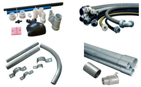 Electrical Conduit Fittings Liquidators Inc
