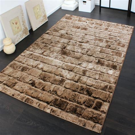teppich stein beautiful teppich wohnzimmer design contemporary design