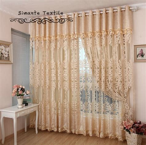hotel quality blackout curtains promotion shopping