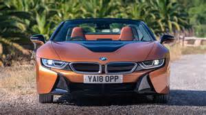 Bmw I8 Roadster 4k Wallpapers by Bmw I8 Roadster 2018 4k 6 Wallpaper Hd Car Wallpapers