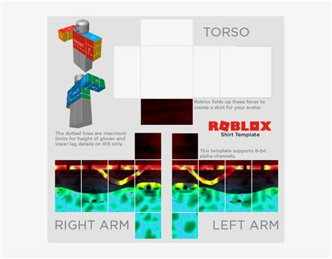 roblox template roblox templates pinterest template