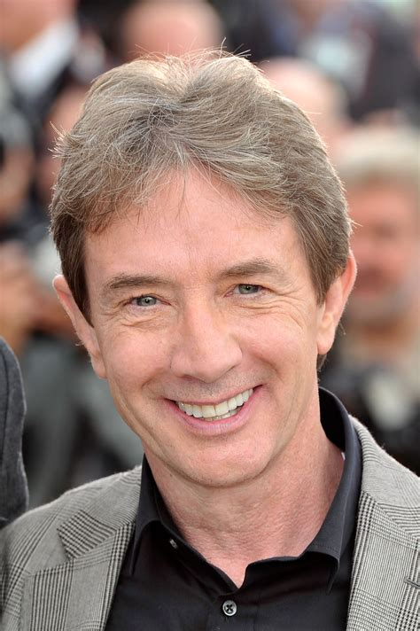 Saturday Night Live: All About Martin Short Photo: 123566 ...