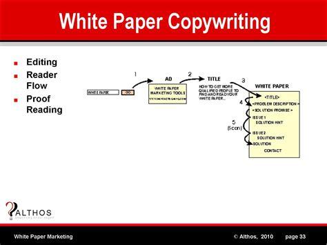 editing creative writing