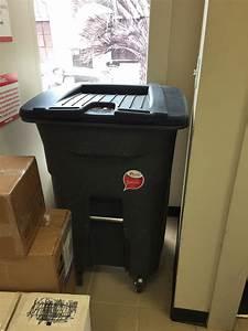 paper shredding document destruction fairhope 36532 With document shredding prices per pound