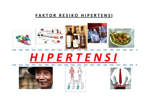 Penyuluhan Hipertensi Sumin. Personalized Email Invitations. 1800 Numbers For Business Colleges Akron Ohio. Cpt Code For Breast Cancer Earn Reward Points. Bright Horizons Columbus Ohio. Apple Final Cut Pro Training. How To Test For Whooping Cough. Credit Cards That Don T Check Credit. Professional Care Advantage Rechargeable Toothbrush