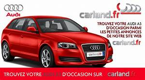 Garage Audi Occasion : voiture occasion bourg en bresse carland clicainfo ~ Gottalentnigeria.com Avis de Voitures