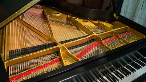 baldwin grand piano  sale living pianos
