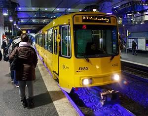 Evag Essen Hbf : der evag 5122 ein stadtbahnwagen typ b erreicht am als linie u 17 den u bahnhof essen ~ A.2002-acura-tl-radio.info Haus und Dekorationen