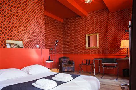 chambres d hotes à marseille chambres d 39 hôtes b b casa ortega chambres d 39 hôtes marseille
