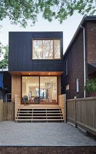 Affordable, Modern, Home, Designs, 2021