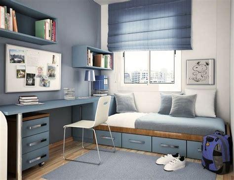 bureau pour ado gar輟n les 25 meilleures idées de la catégorie chambres garçon sur chambre garçon décor de chambre de garçons et étagère d 39 angle