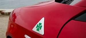 Alfa Romeo Lille : ilter sportsvogn med sj l alfa romeo giulietta qv ~ Gottalentnigeria.com Avis de Voitures