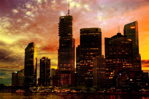 city top flore background handpicked hd building wallpaper backgrounds for free