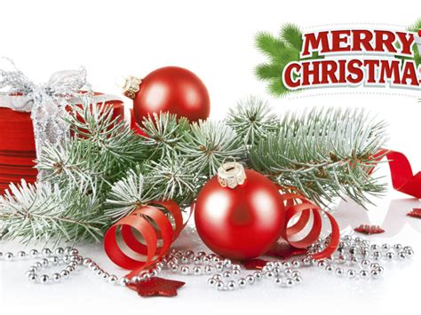 merry christmas greeting card  android wallpapers