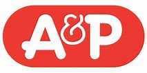 A&P Canada - Wikipedia