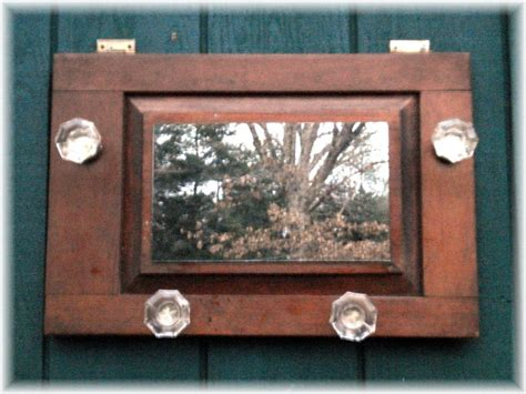 Antique Glass Door Knob Coat Hat Rack Cherrywood Mirror Antique Silver Knife Sharpener Car Tire Dealers China Head Dolls Value Wood Bar Stools Dresser With Oval Mirror On Wheels Stoneware Crock Markings Curiosities Framed Prints Winchester Antiques Franklin Tn