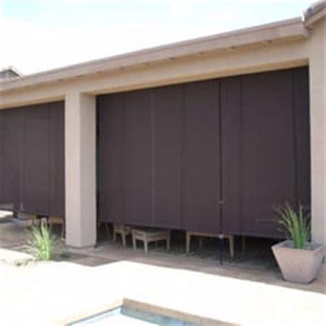phoenix ls and shades screenmobile 15 reviews shades blinds 515 e