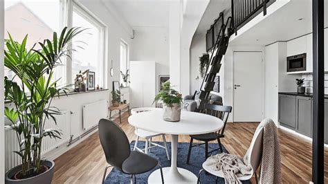 studio apartment best of best 25 small studio apartments ideas on 80 best small scandinavian studio apartment designs