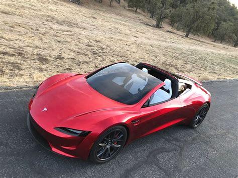 Get Tesla Car Images And Price PNG