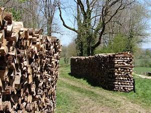 Une Corde De Bois : bois de chauffage corde st re m3 quelle unit de ~ Melissatoandfro.com Idées de Décoration