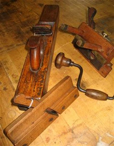 woodwork highland woodworking tools  plans